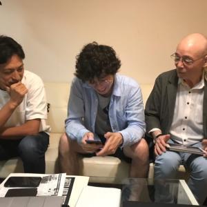 日本最大級M&A検索エンジンMANDAで、父の会社を売りに出してみた。