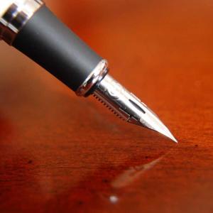 文章を書くのが苦手な人でも分かりやすい文章を作れる3つのコツ。