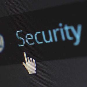 「情報セキュリティのプロ」が外で仕事をするときの意識・考え方
