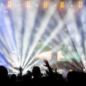 パリピの祭典ウルトラジャパンで振り切って踊れる人は、これからの時代のリーダーなのかもしれない。