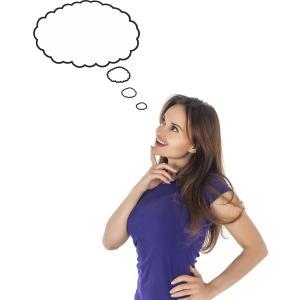 お金が貯まる人の考え方 その買い物は本当に必要経費?仕掛けられた「当たり前」を疑おう