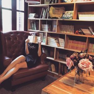 お金持ちになれる読書術 成功者から教わったコスパ最強の本の読み方とは?