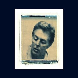 ポール・マッカートニー「Beautiful Night」ピアノ弾き語りに聞き惚れる