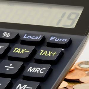 SBI証券の海外ETF定期買付の設定で気を付けること
