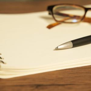 わたしのブログの反響 -もうすぐ2年の資産運用ブログの現状-