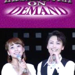 『HOME記念日』奇跡の瞬間をオンデマンドで…❤️楽天TV(試聴も出来ます!)