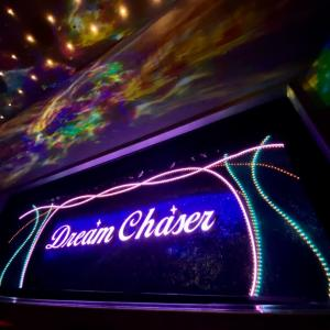 最前列で観劇しました…❤️月組『桜嵐記/Dream Chaser』7/15マチネ