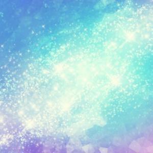 ★夢でシンクロを増やし幸せを加速させる方法 2