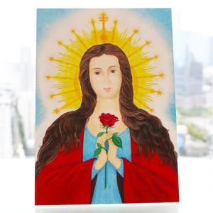 ★スピリチュアルアートチャネリングの記録 マグダラのマリア スピリチュアルアート 静岡県Wさん