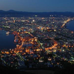 函館を観光するのにレンタカーは必要?その疑問に地元民がお答えします。