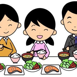 理想の食事で学力UP!受験生におすすめの食事環境と食べ物