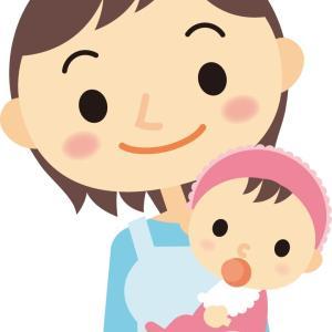 母乳育児中のママ必見!簡単少ない工程で作れる栄養満点の食事とは?