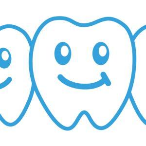 あなたのお子さんには虫歯はありますか?子どもの虫歯は親の責任です!