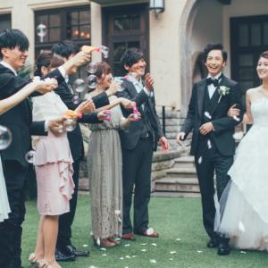 友達の結婚式の断り方 残念で仕方ない感をどう表現する?