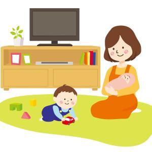 赤ちゃんがおもちゃで遊ばない!それ月齢に合ったおもちゃですか?