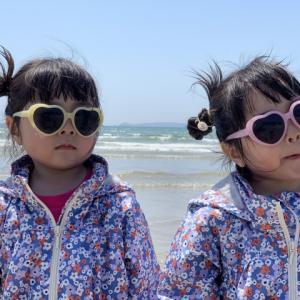 双子を産む確率は遺伝で左右される?双子を授かるのはやっぱり奇跡 !?