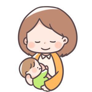 母乳育児は食事が大切を痛感!記念日のケーキで痛い目にあいました