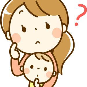 赤ちゃんの寝返りはいつ頃?目安時期と練習を始めるタイミング