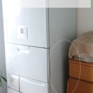 冷蔵庫の側面が熱い6つの原因と対策は?知っておくと安心!