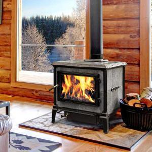 ブルガリアの暖房