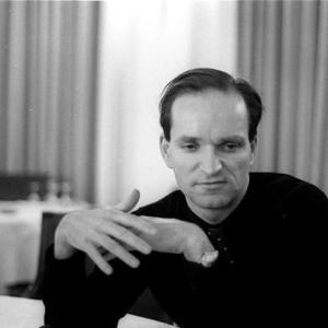 クラフトワークの創設者の一人 フローリアン・シュナイダーが死去
