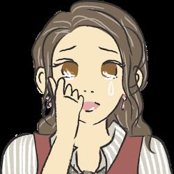 【松江市】料金が安い脱毛サロン6選!人気店の選び方とおすすめランキング