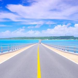 宮古島の南部をドライブ!宮古ブルーを満喫するドライブスポットを紹介!