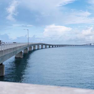 宮古島|ドライブ|初めて宮古島観光する人に紹介したい絶景スポット9選!