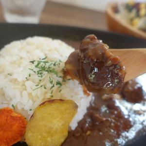 来間島|島茶家ヤッカヤッカ|リゾート気分で味わう宮古牛カレー