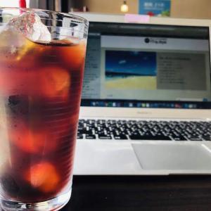 宮古島でWiFi環境が快適だったカフェ3選