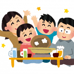 大人から子供まで誰とでも楽しめる!みんなで集まった時にやりたいパーティーゲーム4選