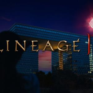 Lineage 2M 11/27スタート