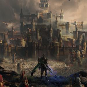 クロニクルIII-3 – ディオン攻城戦