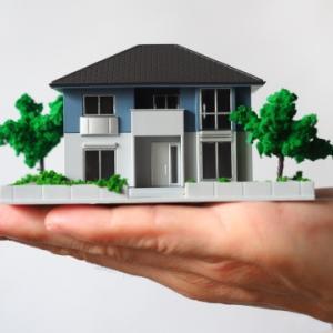 できるだけ安く自宅をリフォームする方法