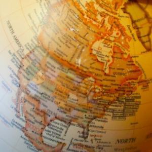 できるだけ安くアメリカ留学する方法