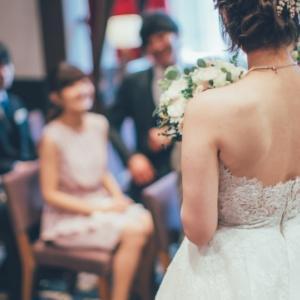 できるだけ安く結婚式(披露宴)を挙げる方法3選