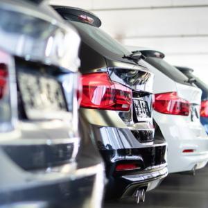 できるだけ安く車を買い替える方法4選
