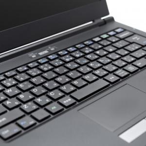 できるだけ安くノートパソコンを買う方法