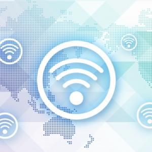 できるだけ安く自宅にインターネット回線を引く方法