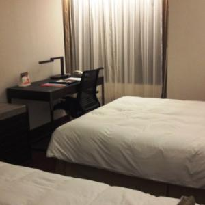 できるだけ安くビジネスホテルに泊まる方法5選