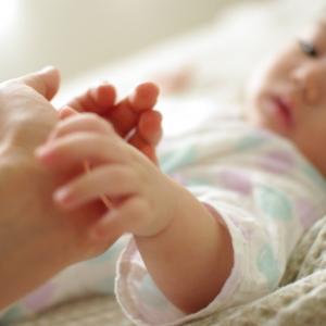 いつ『赤ちゃん』を乳児院に預けるか!?【産婦人科退院後2〜4日目】