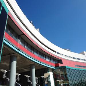 行ってきました!大阪南港ATCモデラーズフェスティバル2019