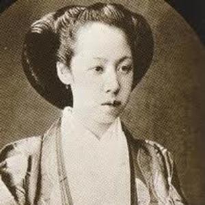 篤姫 (NHK大河ドラマ)