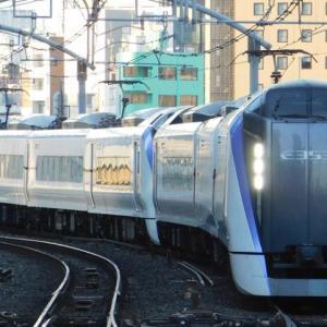 中央線 東京駅