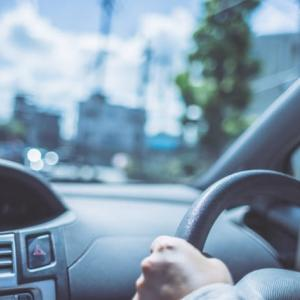 ドライブレコーダー選びの基準とは?選び方とパパゴGoSafe S36GS1のレビュー!