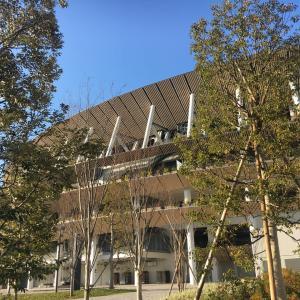 【ZIP!】東京五輪2020まで半年!宿泊施設&ホテルは満席?まだ間に合うホテル特集!(2020年1月27日放送)