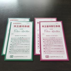 【株優生活】新宿武蔵野館限定で映画が無料