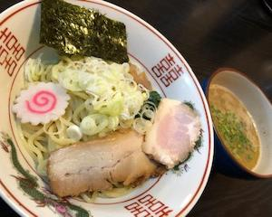 2019.10『pride of Lamen』ビールが主食!拉麺男のアレス記録その5