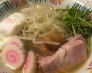 仕掛けろ!ビールが主食です!拉麺男!コンビニ乾麺『日清・豚園』にアレス!!