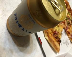新しい缶ビールをアレス!アサヒ生ビール『マルエフ』